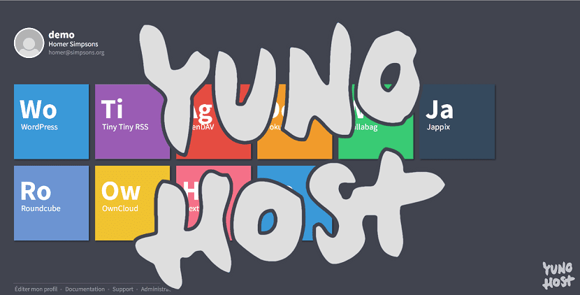 yunohost.png