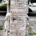 brechtchemnitz7